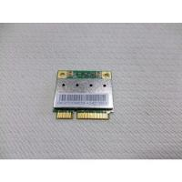 Placa Wireless Notebook Asus K43e comprar usado  Santa Maria