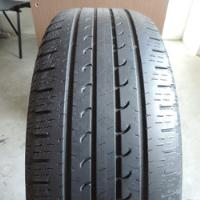 Pneu 255/60 R18 Goodyear Efficient Grip comprar usado  Itajaí