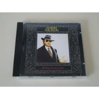 Cd - Harry Nilsson - All Time Greatest Hits comprar usado  Curitiba