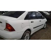 Kit Radiador Focus 2.0 Manual 2003... comprar usado  Lages