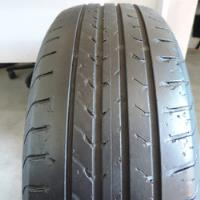 Pneu 205/60 R16 Goodyear Efficient Grip comprar usado  Itajaí