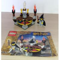 harry potter lego pc comprar usado  Mogi Mirim