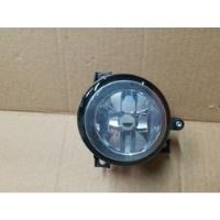 Farol Neblina Vw Gol G4 Fox Spacefox Polo Original comprar usado  Cruz Alta