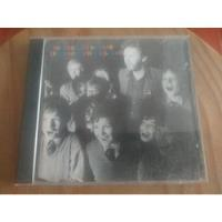 For The Love Of Harry (everybody Sings Nilsson) Cd Raro comprar usado  Porto Alegre