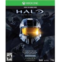 Halo 5 Collection + Zootycon + Dead Rising 3 /xbox One Promo comprar usado  São José do Rio Preto