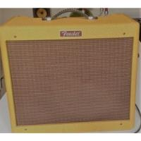 Usado, Fender Blues Junior Tweed comprar usado  Salvador