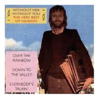 Without Her - Without You - The Very Bes Harry Nilsson comprar usado  Piracicaba