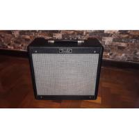 fender blues junior se comprar usado  Londrina