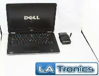 "Dell Latitude 7440 14"" Ultrabook Intel i7-4600U 8GB RAM 256GB SSD Windows 7 comprar usado  Enviando para Brazil"