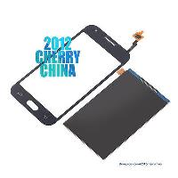 Usado, Lcd Display Touch Screen Digitizer For Samsung Galaxy J100MU J100FN J100VPP comprar usado  Enviando para Brazil