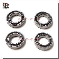 2SETS SWASHPLATE BEARINGS FOR WLTOYS V922 RC HELICOPTER SPARE PARTS V922-17 comprar usado  Enviando para Brazil