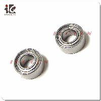 1SET INNER SHAFT BEARINGS FOR WLTOYS V922 RC HELICOPTER SPARE PARTS V922-18 comprar usado  Enviando para Brazil