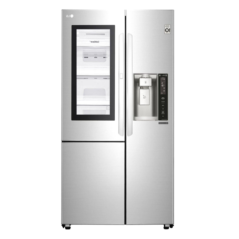 Refrigerador Duplex Comprar Usado No Brasil 97 Refrigerador Duplex Em Segunda Mao