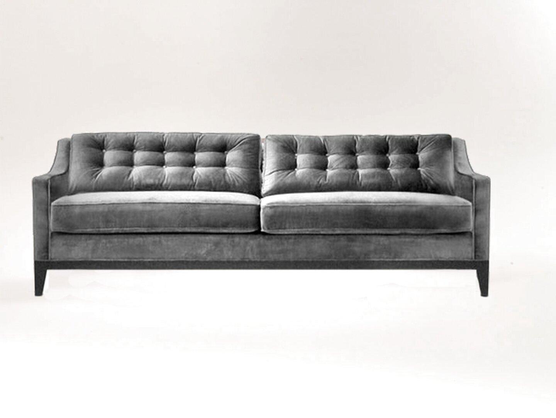 Sofa Antigo Comprar Usado No Brasil 40 Sofa Antigo Em Segunda Mao
