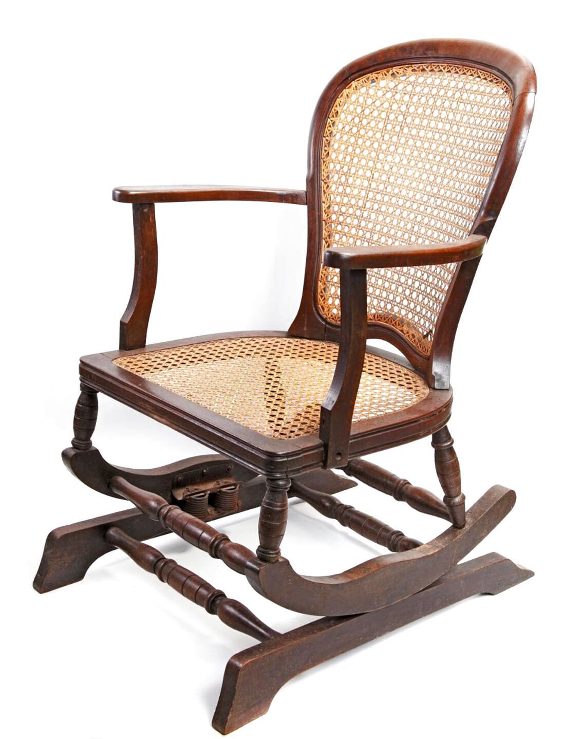 Image of: Cadeira Balanco Comprar Usado No Brasil 123 Cadeira Balanco Em Segunda Mao