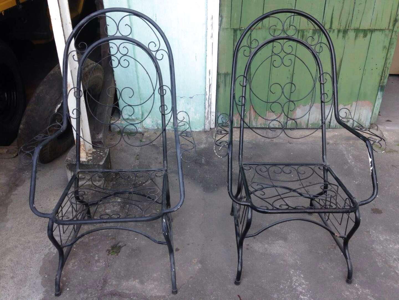 Image of: Cadeira Antiga Comprar Usado No Brasil 40 Cadeira Antiga Em Segunda Mao
