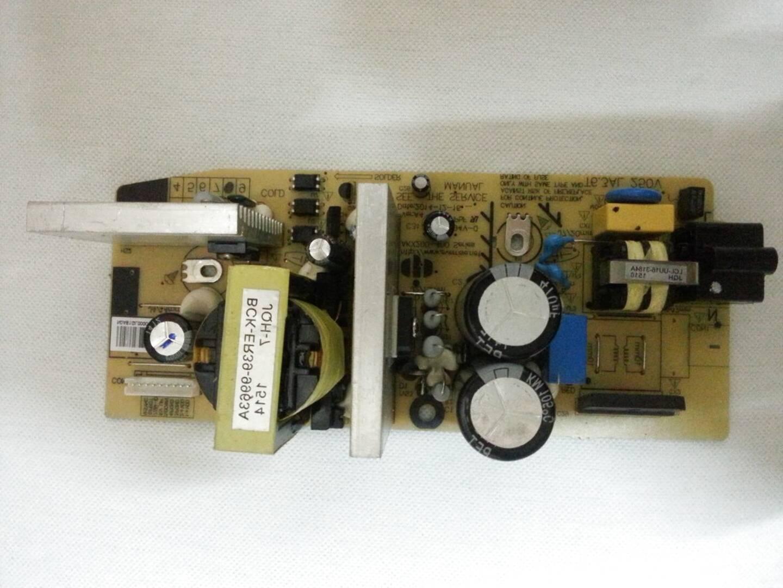 Placa De Fonte Panasonic Akx 56 Lbk Comprar Usado No