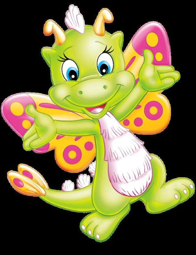 105951017 Simba Safiras V Neon Princess babydrachen glitzerflügel Dragon